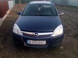 Запчасти Opel Astra H дизель и бензин по низким ценам
