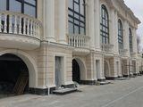 ''Monaco Residence'' casa de vis pentru fiecare familie
