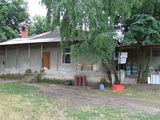 Casa individuala Orhei, Morozeni