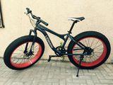 Fat bike reducere 20%