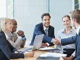 Как Повысить прибыль в  Вашем бизнесе