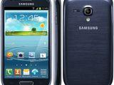 Samsung GT-I8190 Galaxy S3 Mini Blue