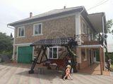 Se vinde casă 200 m2 în com. Scoreni 49000 euro