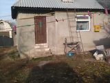 Vind urgent casa noua in s.Pelivan sau schimb pe apartament cu 2camere in orhei casa finisata 90 %