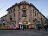 Apartament - Centru - str.Iurii Gagarin