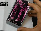 Samsung Galaxy A5 2015 (SM-A500F/DS)  De ai spart ecranul telefonului – nu te intrista, vino la noi