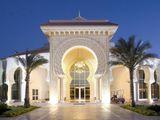 """от 1250 $. на 10 дней c 29.10.19.. Hurghada.... отель """" Old Palace Resort 5 * UAL !!!"""