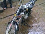 Harley - Davidson 1111