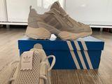 Adidas & Puma Originali