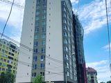 Apartament 1 camera bloc nou darea in exploatare