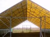 Торговая палатка, тент на навес ,тент на качелю , брезент и многое другое
