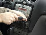 Установка доп оборудования на любые авто.