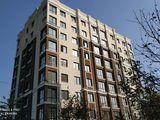 Botanica, apartament cu 2 dormitoare + Bucătărie cu Living, mai jos de Centrul Mamei și Copilului