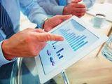 Бесплатная экспресс-диагностика вашего бизнеса + консультация!