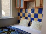 Квартира 2 кровати от 400 до 600 лей