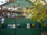 Продаю добротный каменный дом по ул.Пирогова