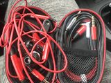 Beats power by dr. dre