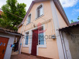 Casa in 2 nivele - Centru / Albisoara - 150 m.p.