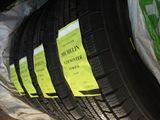 Michelin ,Зима 175/80 R14 новая- срочно