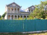 Casa milestii mici -7km pina la Chisinau
