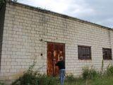 Газонаполнительная станция ГНС г.Купчинь