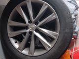 235/55 R-19 Lexus RX