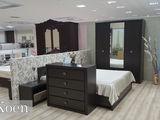 Dormitoare, mobilă moale, saltele - oferte speciale  !!
