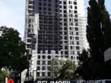 Vânzare apartament bloc nou 3 camere urgent