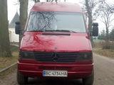Taxi de marfa Chisinau,Transportari de marfuri Chisinau 24/7,Servicii Transport si Hamali prin R.M