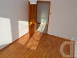 Apartament cu 3 odai, etajul 4/9, Ciocana