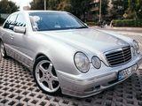 Dacia, Volvo, Bmw, Mercedes, Audi, Toyota, Mitsubishi, Opel, Skoda!!! Microbuze 6,7,8,9 Locuri