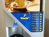 Aparat de cafea Tchibo - gratis!
