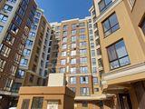 Se vinde apartament cu 2 camere,  str. Melestiu  62900 €