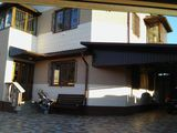 Casa noua, mobilata lux...