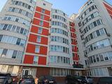 Urban Construct!!! Sec.Rîșcani, str. Piata Veche, 2 odăi, 87 m2, Design Individual