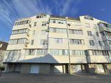 Buiucani, 5 camere, bloc nou, 150 mp, 34800 €