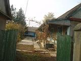 Срочно продается дом в Карагасанах