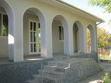 Casa centru Edinet