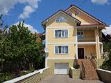 Se vinde casa complect gata pentru trai telecentru.Posibil schimb pe apartament+euro!!!