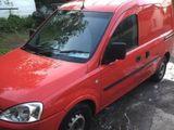 Dezmembrare  Opel !!  Opel Combo , Meriva, Corsa, Astra,Zafira