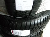 iarna, Noi 205/55 R16 Dunlop- urgent