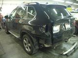 BMW X5 X6 E70 E71 Запчасти