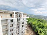 Apartament 86m2.....proprietar direct