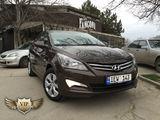 Chirie auto in Moldova 24/24