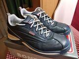 Кроссовки bontimes bit спорт pantofi pentru sport