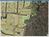 Se vinde teren sub constructie 6 ari in Tohatin,  5500 euro