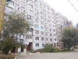 M2-Vînzare, Apartament-3 camere, 78/mp. Botanica, bd. Dacia, seria 143
