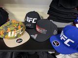 Snapback Reebok,UFC,  100% original !!!