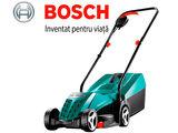 Электрическая газонокосилка Bosch ARM 3200