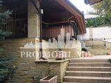Case în chirie, Buiucani, str. Primăverii 5000€